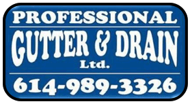 Underground Drains Professional Gutter And Drain
